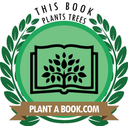 Plant a Book Author Founder: Woody Hayday